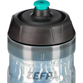 Zefal Arctica 55 Thermo Bottle 550ml, green